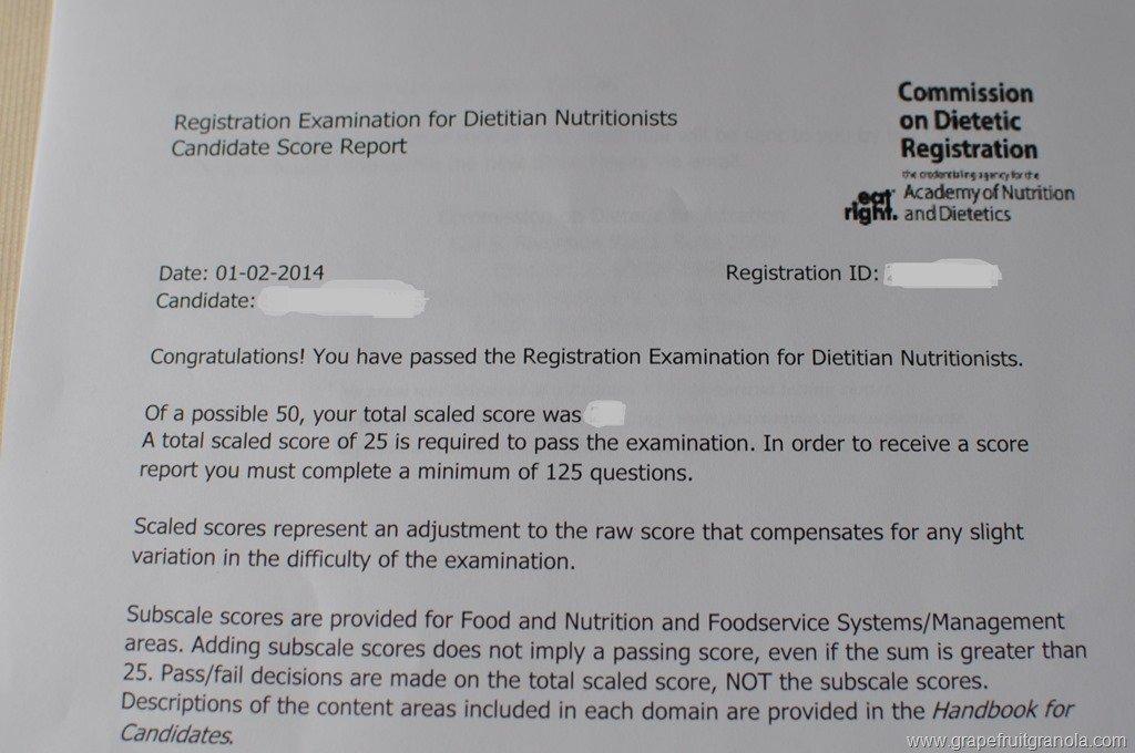 Sam Registered Dietitan 1 Year Later Nutrition Coaching G G