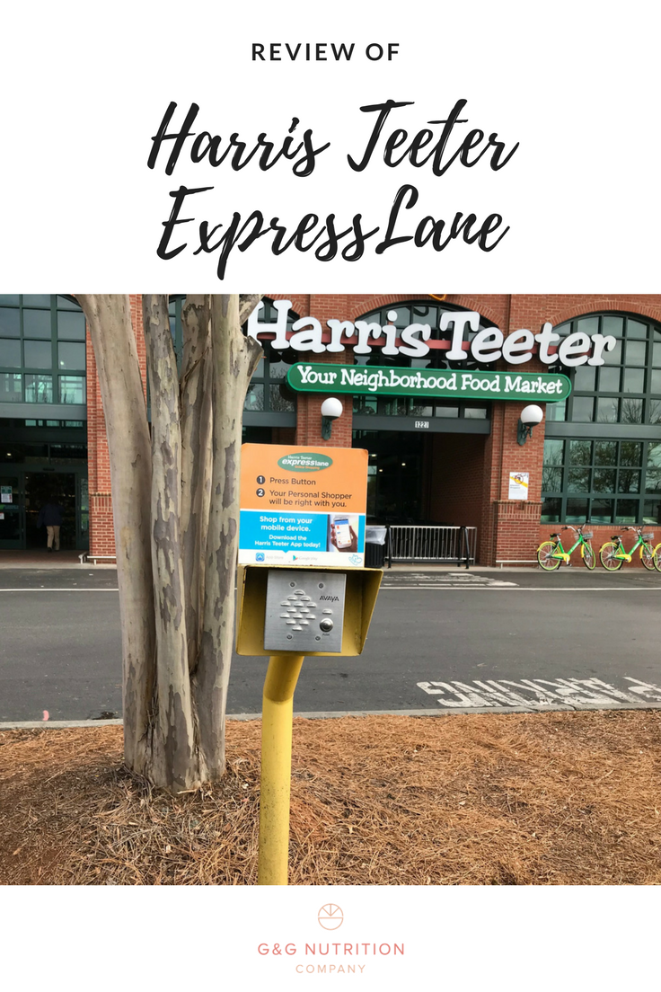 harris teeter is huge here in charlotte and many of my clients shop there given that many of us struggle with finding enough hours in the day to get things - Harris Teeter Christmas Hours