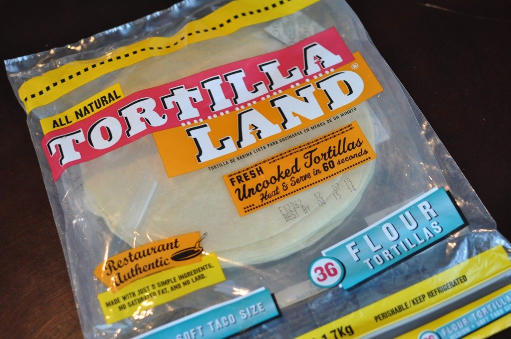 Uncooked Tortillas Pcos Nutritionist G G Nutrition Co