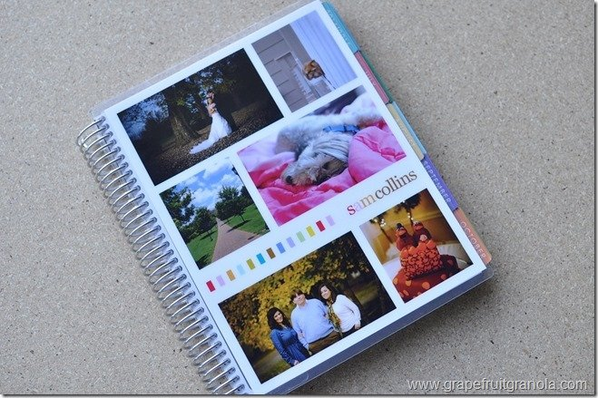 erin condren planner review nutrition coaching g g nutrition co