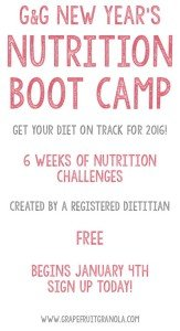 GG-New-Years-Nutrition-Boot-Camp.-6-weeks-of-nutrition-challenges-to-get-your-diet-on-track-for-.jpg