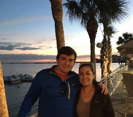 SamRich Clearwater Beach