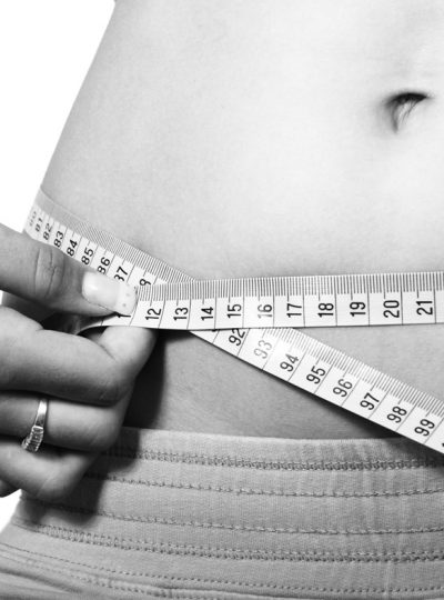 Why Weight Watchers Offering a Free Program to Teens is Dumb as F*ck
