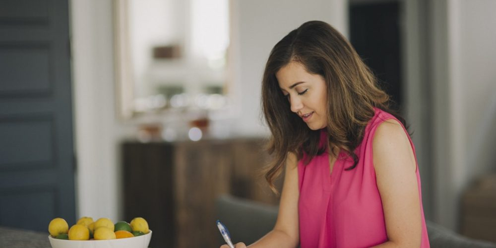 Tools and Tips for Dietitian Entrepreneurs